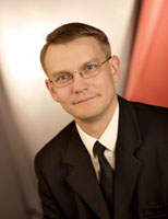 Роговой Андрей Владимирович